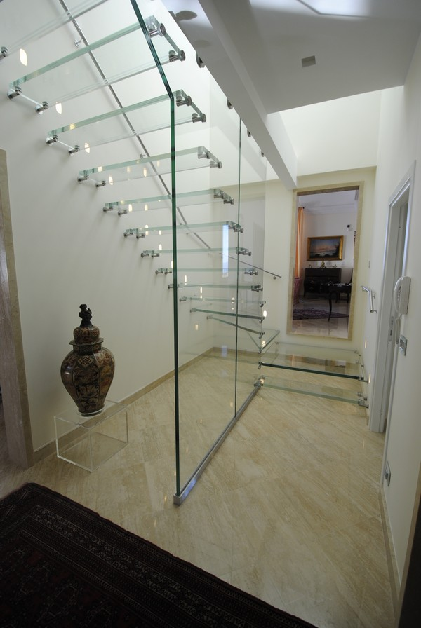 Modern Stairs 13.jpg 18 Select Ideas for Modern Indoor Stairs by Christian Siller