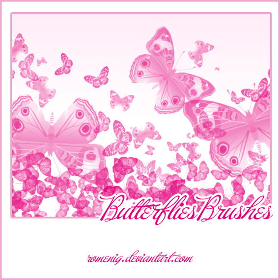 Butterflies_photoshop_brushes_by_romenig-d32vedh