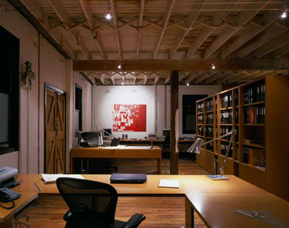 United-tannery-and-boot-office