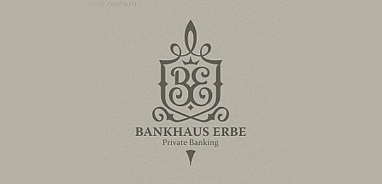 Bankhaus Erbe AG by LOGOPED