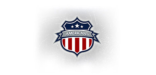 Rochester Americans by humanot