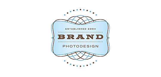 BRAND PHOTODESIGN by KGB