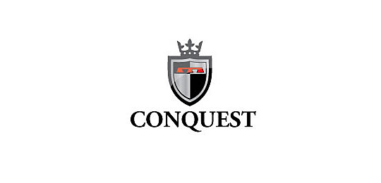 Conquest by graham.young