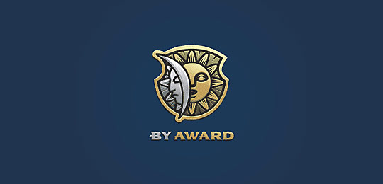 BY AWARD by Gal
