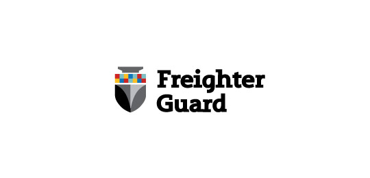 FreighterGuard by Veep