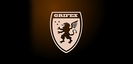 Grifex by instudio
