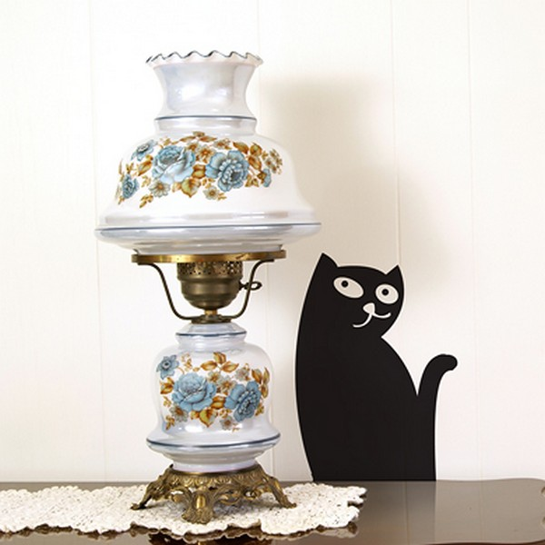 cats wallpaperFreshome11 Funny Vinyl Stickers for Crazy Cat Lovers