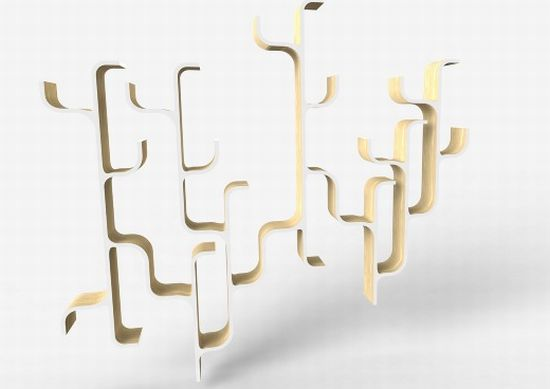 ivy modular shelves5