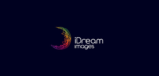 iDream Images by Siah-Design