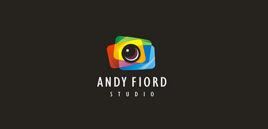 Andy Fiord by Sbdesign