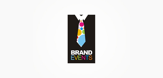 Brand Events by Tass