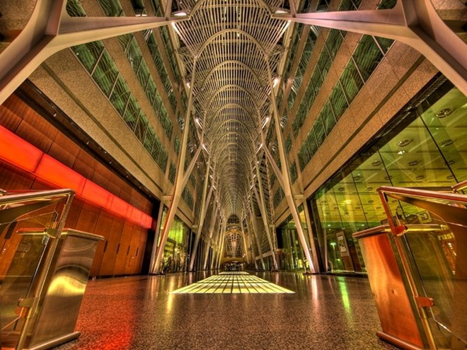 HDR Photography By Paul 16