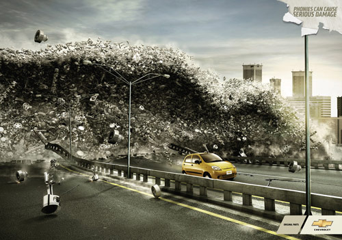automotive-advertising- (17)