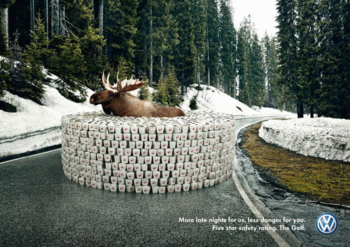 automotive-advertising-19