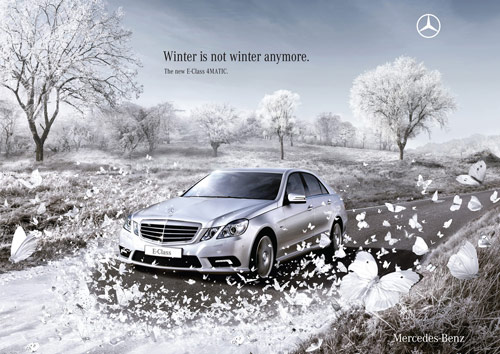 automotive-advertising-3