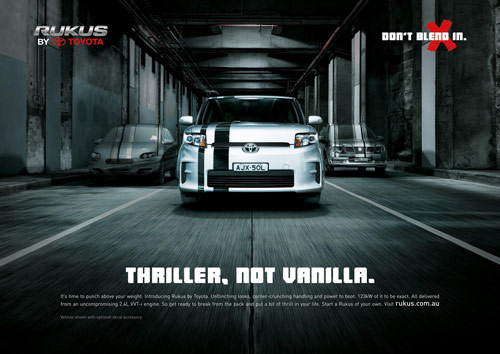 automotive-advertising- (30)