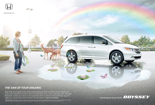 automotive-advertising- (31)