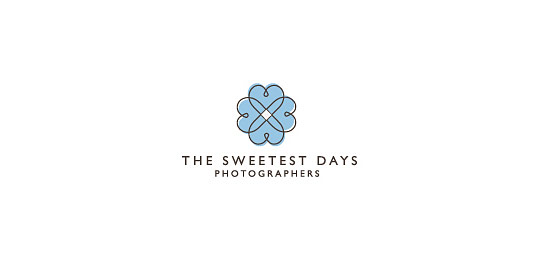 The Sweetest Days photography