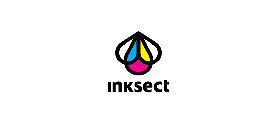 inksect