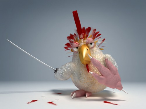 _bad-rooster-1280x960