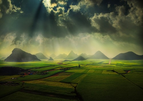 Weerapong Chaipuck paysage 500x355 inspiration