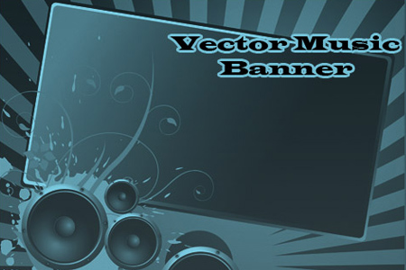 music-photoshop-brushes-06-Vector-Music-Banner-Brushes