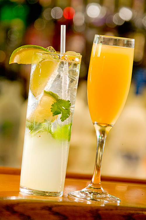 food-and-drink-photography-73