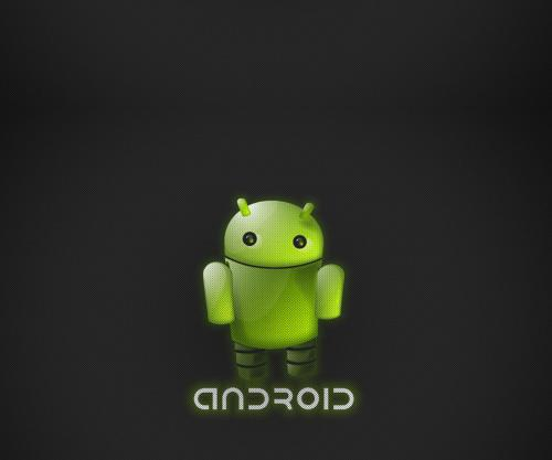 Android digital