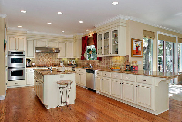 big kitchen design photos. kitchen islands beautiful functional