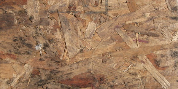 Ply Wood Texture Stock