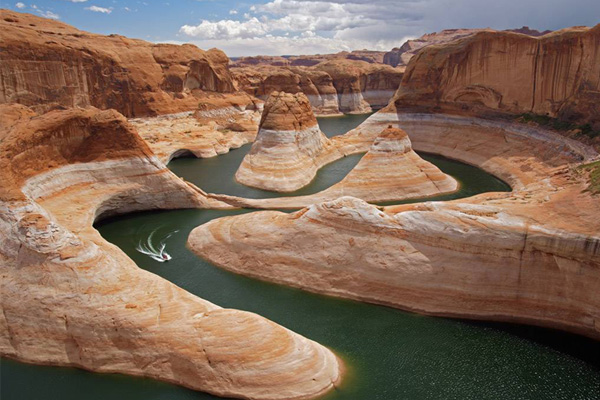 canyon 25 Breathtaking Examples of Nature Photography