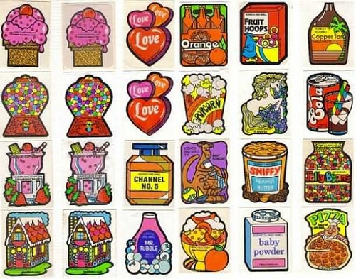 personalized-stickers-64