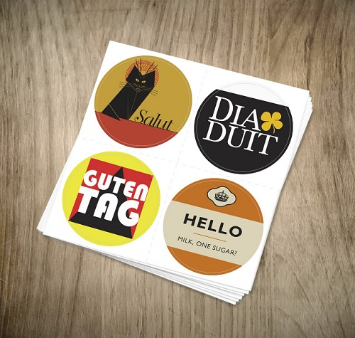 personalized-stickers-65