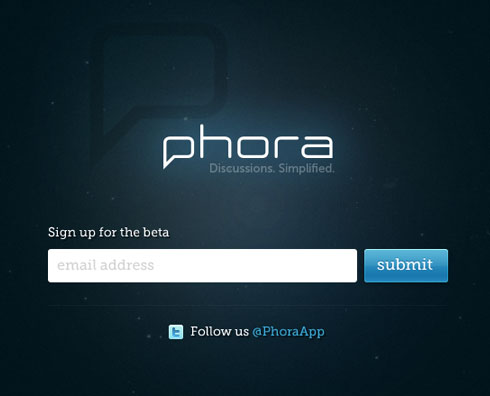 phoraapp 55+ Beautiful and Creative Coming Soon Pages & WordPress Theme