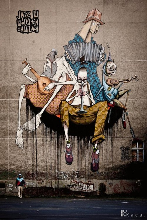 wall-painting-design-inspiration-19