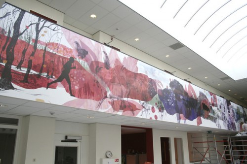 wall-painting-design-inspiration-24