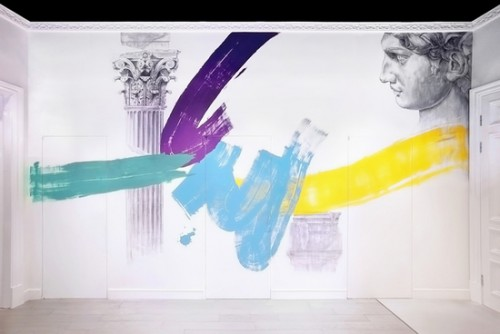 wall-painting-design-inspiration-29