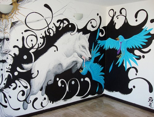 wall-painting-design-inspiration-31