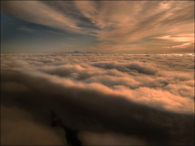 Awesome Aerial Photography