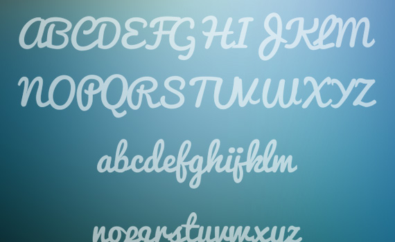 Pacifico-fresh-free-fonts-2011