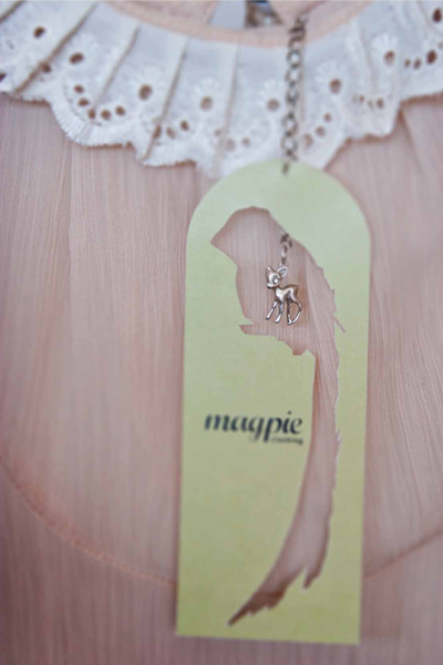 Clothing-Tags-07