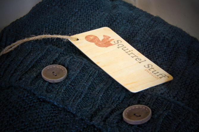 Clothing-Tags-09