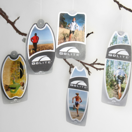 Clothing-Tags-10