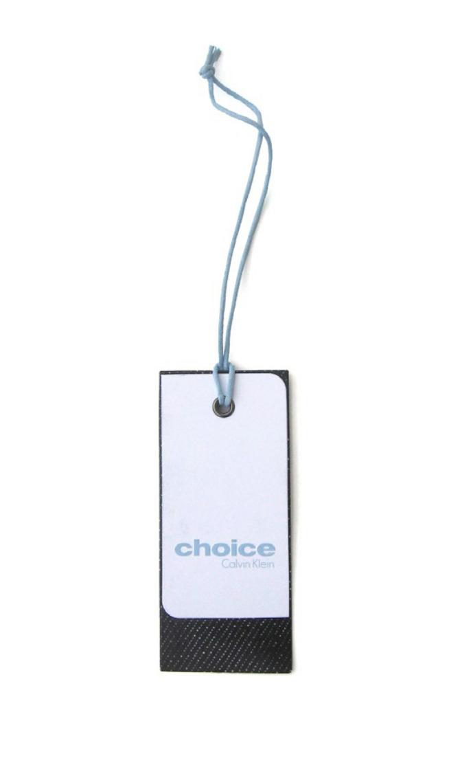 Clothing-Tags-11