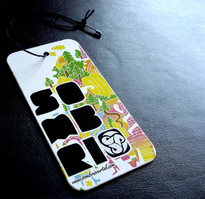 Clothing-Tags-20
