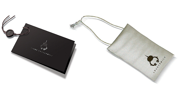 Clothing-Tags-22