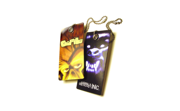 Clothing-Tags-26