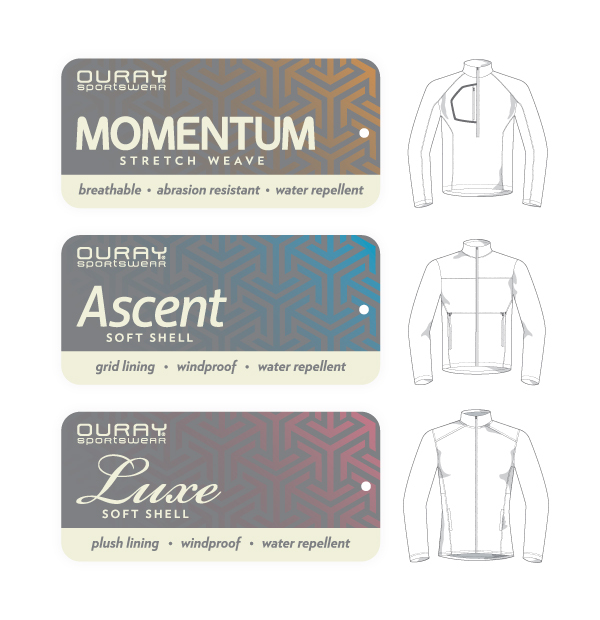 Clothing-Tags-28