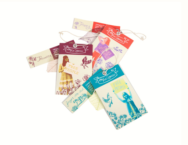 Clothing-Tags-31