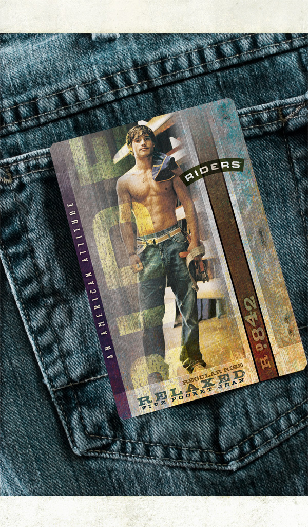 Clothing-Tags-32